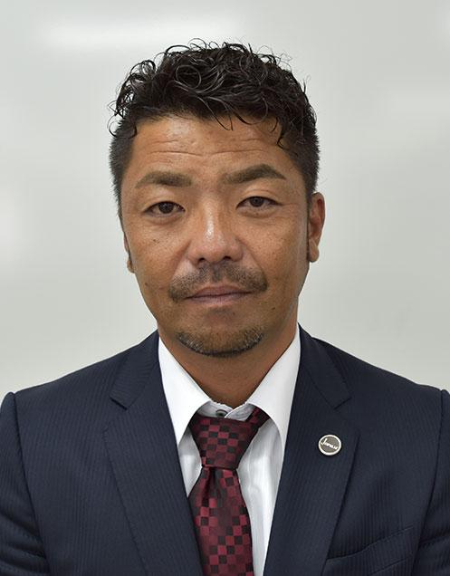 髙田 浩二